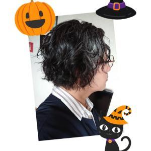 ☆秋のイメチェン☆