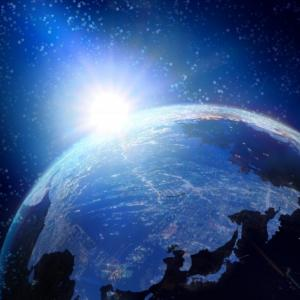 光による人類救済計画と闇による人類奴隷化計画