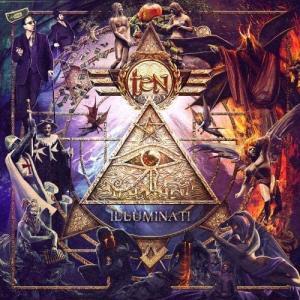 サタンは権力欲、支配欲、金銭欲、色欲等の肉の欲が強い人間を支配する。