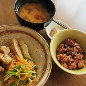 酵素玄米をおいしく作りたい方。11/24の開催、お申し込み受付中!!