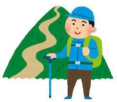ワイ「富士山滑落か…登山キャンプ板で専門家の意見を見に行こう…」