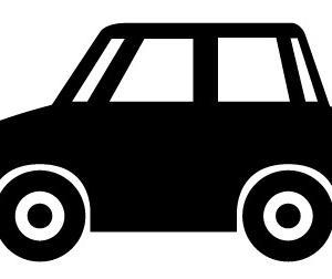 【悲報】大阪の大学生 700万で買った車をカーシェアリングに出して転売されるwwwwwww