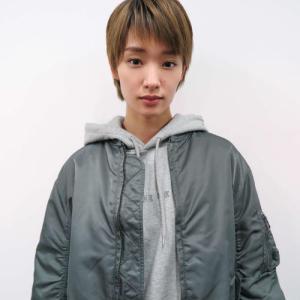 【悲報】剛力彩芽さん(27)、やせたかなしい姿になる
