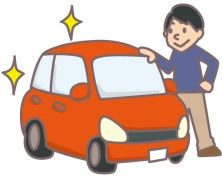 ワイ「新車、現金一括で払います」ディーラー「ダメです」