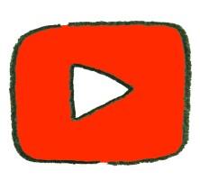 【悲報】youtubeさん、収益化はく奪祭りを始める