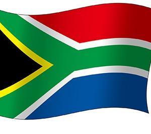 【悲報】南アフリカ、コロナで世紀末化