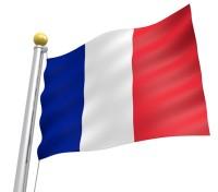【悲報】フランス、コロナで死んだ人の遺体を生鮮食品の市場に並べ始める