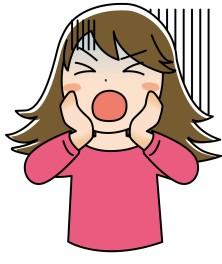 【悲報】女性さん「イヤアアア!申請書の世帯主の名前、男の子が先に書かれてるうう!」