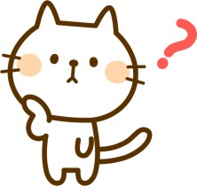 【悲報】日本語さん、「10001000」の読み方が統一されていない欠陥言語だった