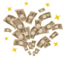 中田敦彦「投資は積み立てNISA。これが最強の投資」→ それではその実情をご覧下さい