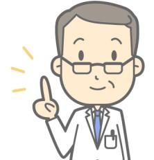 【悲報】医師会さん、タブー中のタブーにふれてしまう