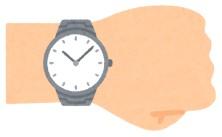 amazonで1位の腕時計、男心をくすぐる機能満載でバカ売れ中wwwwww