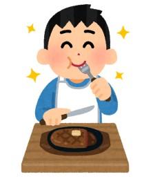 いきなりステーキ、遂に勝負に出る!赤字覚悟の特厚&極厚「ウルグアイ産ステーキ」