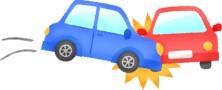 【悲報】大津園児事故遺族「いやいや、直進車も悪いよね?」