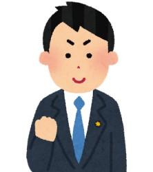 小泉孝太郎「弟が馬鹿ですいません」 小泉純一郎「息子は政治家向きではなかった」