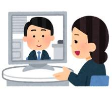 【画像】佳子さまのリモート勤務がカワイイと話題にwwwwwww