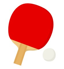 【悲報】卓球で負けた中国の選手、マスコミの鬼畜質問で泣かされてしまう