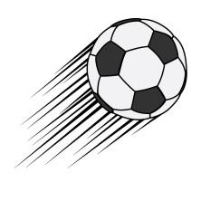 【悲報】サッカーフランス代表、日本に負けイラっとして足の骨を折ろうとしてしまう