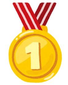 【悲報】東京五輪射撃競技さん、うっかりテロリストが参加し金メダルを掻っ攫う
