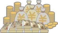 【乞食速報】マツモトキヨシが儲かり過ぎて給料爆上げ!!!就活生は急げ!!!