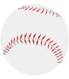 【悲報】「日本のボール」が世界にバレるwww 米代表「世界最高、完璧な製品」