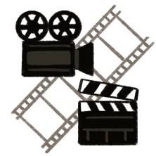 【悲報】鬼滅の刃の映画、どう考えても400億超える映画じゃない