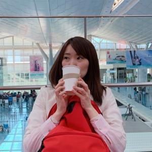 【備忘録】帰国カウントダウン開始!日本帰国までにやることリスト。