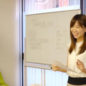 【業務連絡】SNS集客コンサルにお申込みの45名の皆さまへ