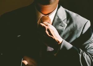 高額年収の求人ばかり取り扱う転職エージェント、ランスタッド