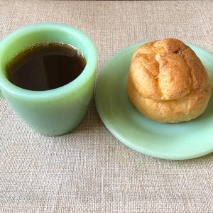 ゆっくりと♬ ひとりカフェ時間〜ヾ(*´∀`*)ノ