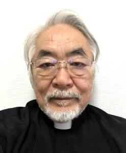 ★谷口神父と 「今まで見たことのないイタリア」 を見に行きませんか?
