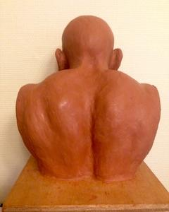 彫刻セミナー2