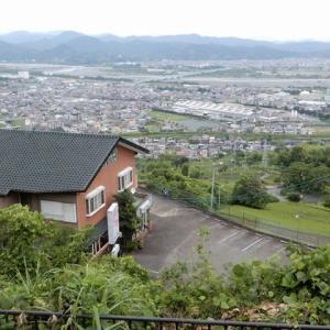 富士山静岡空港 1ヶ月前の様子