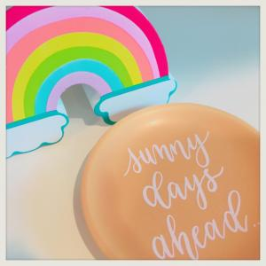 Chobbitto Happy♪ 4/7/2020