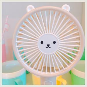 Chobbitto Happy♪くま物と・・☆
