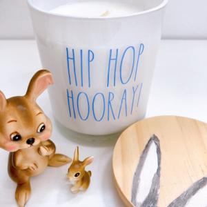 4/15/2021 Chobbitto Happy♪