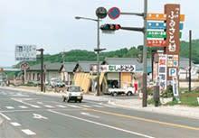 九州旅行 ~ルーツ探しの旅~ (三十)四日目:生地(聖地)伊万里に向け、GO GO GO!