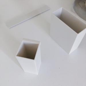 無印良品✩ シンデレラフィット!マスク収納も叶う無印品