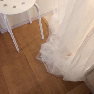 さすがのIKEA♡プチプラ価格で買えるおしゃれなカーテン