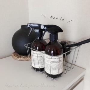 購入品✩パケ買いした高性能な優秀洗剤