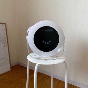 2020年上半期 快適すぎる!買い替えしてよかったふとん乾燥機