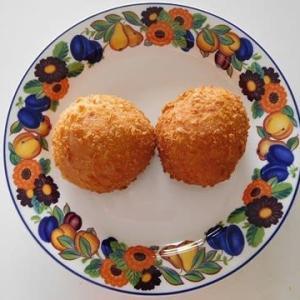小麦と酵母 満のパンたち ♪