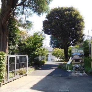 川越 旧山崎家別邸へ・・・