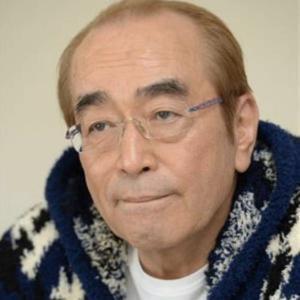 日本一のコメディアンの死について思うこと