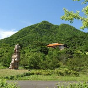 台湾仏光山「法水寺」