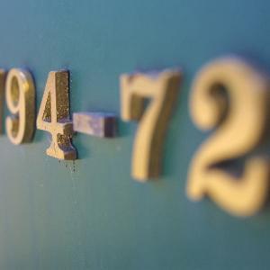 戦う集団の証券マンは数字が人格らしい|人格否定されることもあるのが証券マン?