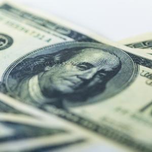 株は安定収入があってこそ|逆転を狙った投資はうまくいかない