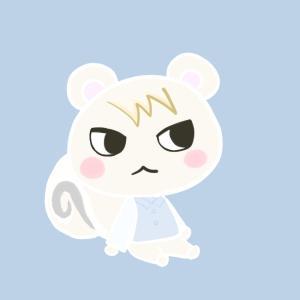 体調不良でございま~す!(サザエさん風)