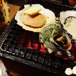 宮崎県都城市お食事処 ぶえんかいせんや 牟田町店 様 居酒屋 ディナー 若潮酒造株式会社 焼酎