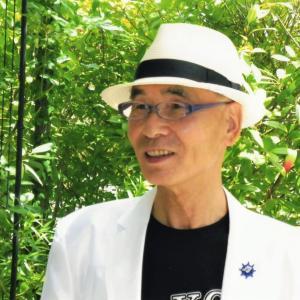 『大和寿音楽事務所10周年記念チャリティーショー』へ仙台つかおが出演いたします